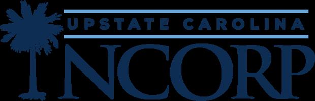 Upstate Carolina NCORP